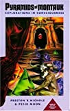Pyramids of Montauk: Explorations in Consciousness by Peter Moon (1995-01-01)