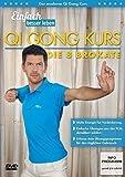 Der moderne Gong Kurs kostenlos online stream
