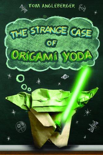 strange-case-of-origami-yoda-origami-yoda-1