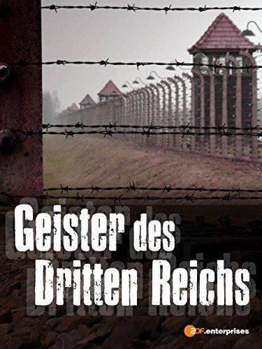 Geister des Dritten Reichs -