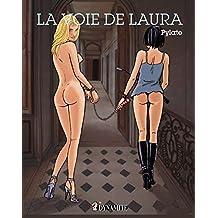 La Voie de Laura (CANICULE)