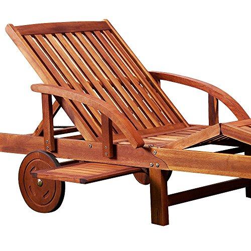 deuba-sonnenliege-tami-sun-200cm-akazienholz-gartenliege-holzliege-liege-2