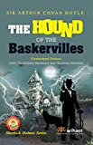 The Hound Of The Baskervilles: The Hound Of The Baskervilles