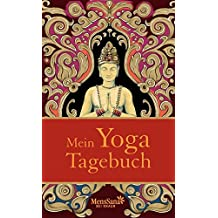 Mein Yoga-Tagebuch