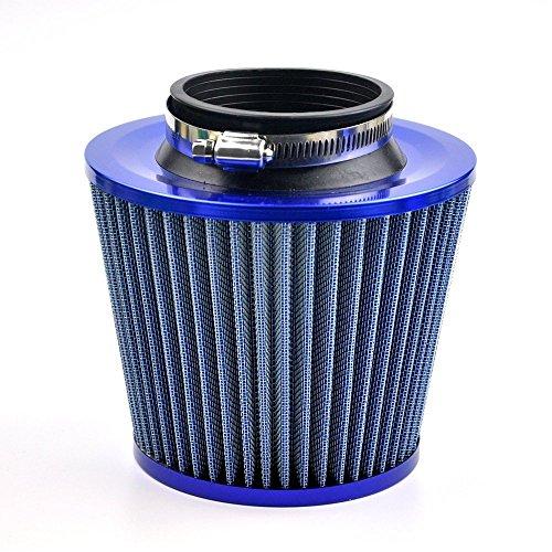 delipop-universal-auto-vehiculo-coche-filtro-de-aire-frio-toma-de-aire-filtro-limpiador-76-mm-embudo