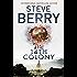 The 14th Colony: Book 11 (Cotton Malone)