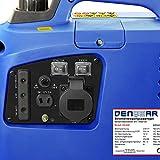 Denqbar DQ650 - 4