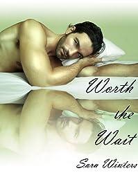 Worth the Wait (English Edition)
