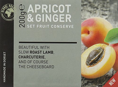 global-harvest-apricot-and-ginger-set-fruit-conserve-200-g