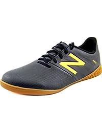 New Balance JSFUD Nina Fibra sintética Zapatos Deportivos