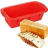 Moldes para tartas/pasteles/pan/ice-form caca moldes silicona para tar..