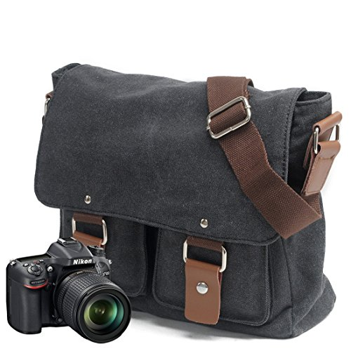 new-retro-trend-personality-double-protection-camera-bag-shoulder-canvas-bag-b0005