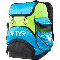TYR Girls' Alliance Team Backpack