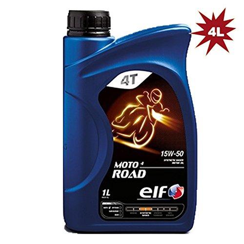 elf-moto-4-road-15w50-motorcycle-bike-engine-oil-4x1l-4-litre