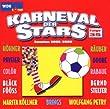 Karneval der Stars 35