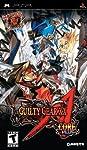 Guilty Gear XX Accent Core Plus / Game