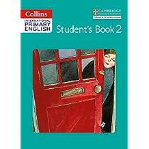 Cambridge Primary English Student's Book 2 (Collins International Primary English)