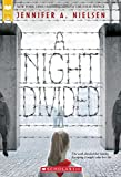 #9: A Night Divided