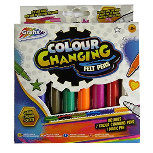 colour-changing-felt-tip-pens-pack-of-8-7-colour-changing-pens-and-1-magic-pen