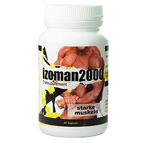 25-angebot-nur-bis-2802-izoman-2000-60-kapseln-muskelmasse-muskelaufbau-legale-legitime-steroide-glo