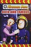 Fireman Sam: Rich & Famous