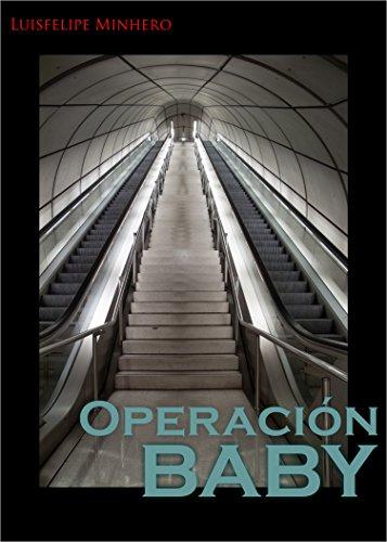 Operación baby