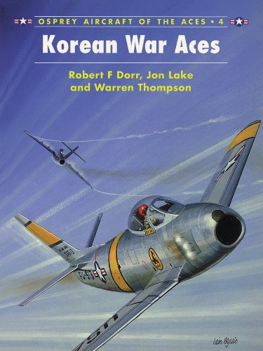 korean-war-aces-004-aircraft-of-the-aces