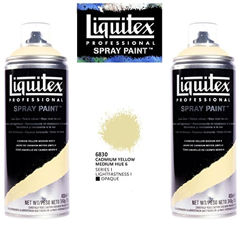 liquitex-professional-color-amarillo-color-6-de-spray-de-aerosol-lata-de-pintura-400-ml-artista-meta