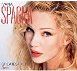 Greatest Hits [3 CD]