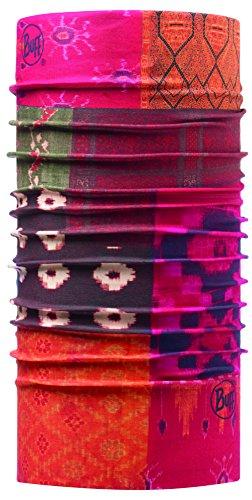 original-buff-foulard-multifonction-pour-adulte-taille-unique-multicolore-brahma