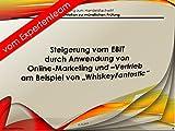 Handelsfachwirt Präsentation HFW – IHK EBIT/Marktposition/Marketing/Vertrieb 31