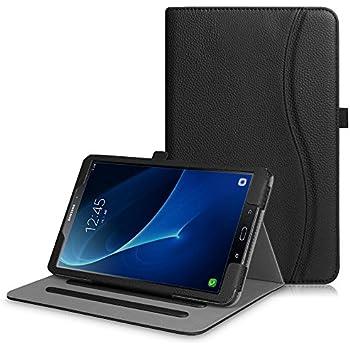 Hama Bend Portfolio für Samsung Galaxy Tab 10.1: Amazon.de