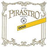 Pirastro 235000 Gold Cello Set, medium