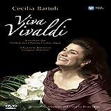Vivaldi, Antonio - Viva Vivaldi!