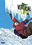 Vertical Edition simple Tome 9