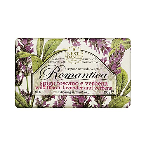 Hard-Working Heyland & Whittle Zitrus & Lavendel Bio-seife 150g Boxed To Make One Feel At Ease And Energetic Bath & Body