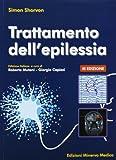 Trattamento dell'epilessia