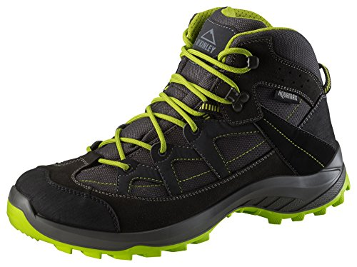 mckinley-herren-multifunktions-schuh-discover-mid-aqx-m-anthracite-green-44-eu