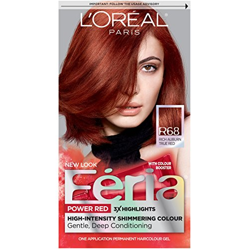 loreal-paris-feria-multi-faceted-shimmering-colour-ruby-rush-chemische-haarfarbungen-highlights