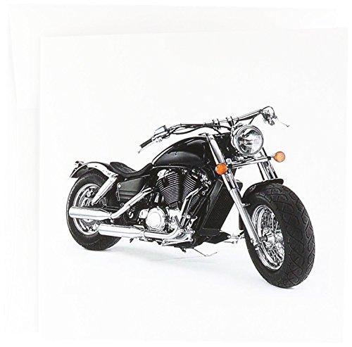 otiv Harley-Davidson & No. 174; Motorrad (gc_4488_2) ()