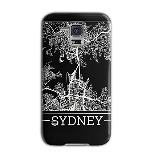 australia-sydney-map-big-city-new-black-3d-samsung-galaxy-s5-case-wellcoda
