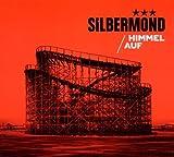 Himmel Auf (Limited Premium Single im Digipack) -