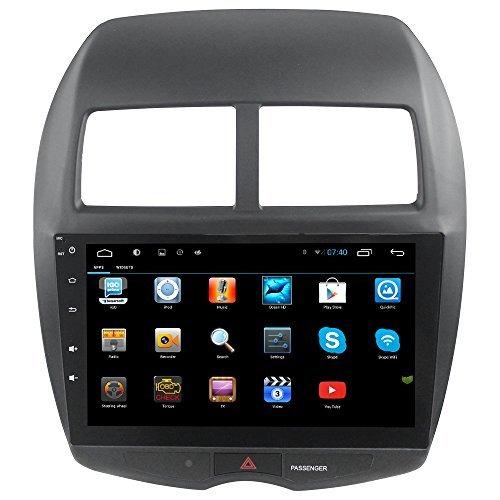 likecar-102-pulgadas-16-ghz-8-g-rom-1024-600-quad-core-android-44-auto-gps-navegacion-dvd-estereo-ra