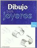 Dibujo Para Joyeros (Aula de dibujo profesional)