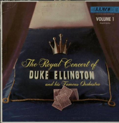 royal-concert-of-vol-ii-lp