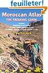 Moroccan atlas trekking from atlas to...