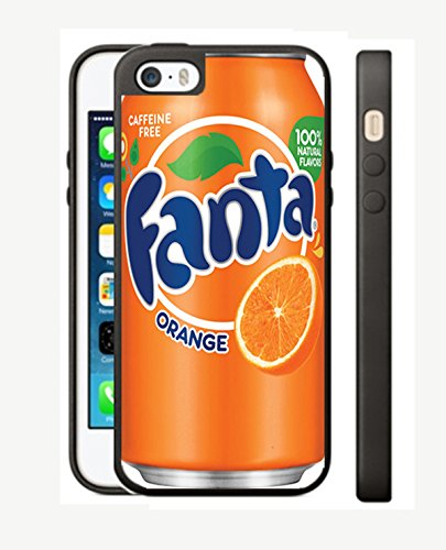 custodia-cover-design-fanta-can-for-iphone-5-c-ft1-con-bordo-in-gomma-silicone-nero-pattayamart