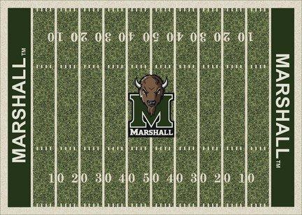 marshall-thundering-herd-5-4-x-7-8-ncaa-home-field-area-rug-by-milliken