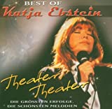 Theater, Theater Best of by Katja Ebstein (2005-03-21)