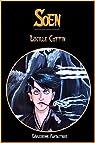 Soen: Roman fantasy complet par Cottin